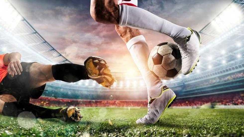 UEFA Champios League: las marcas de coches patrocinadoras de los equipos de fútbol