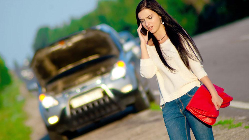 Qué variables de coche y conductor afectan al precio del seguro de un vehículo