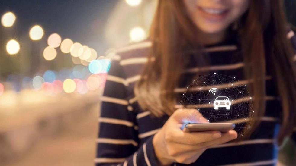 Los retos de la movilidad del futuro: transporte, ciudades y coches autónomos