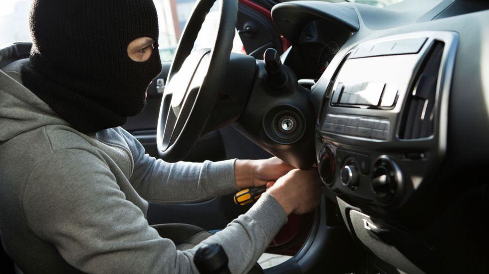 Pónselo difícil a los ladrones: los mejores sistemas antirrobo de coches