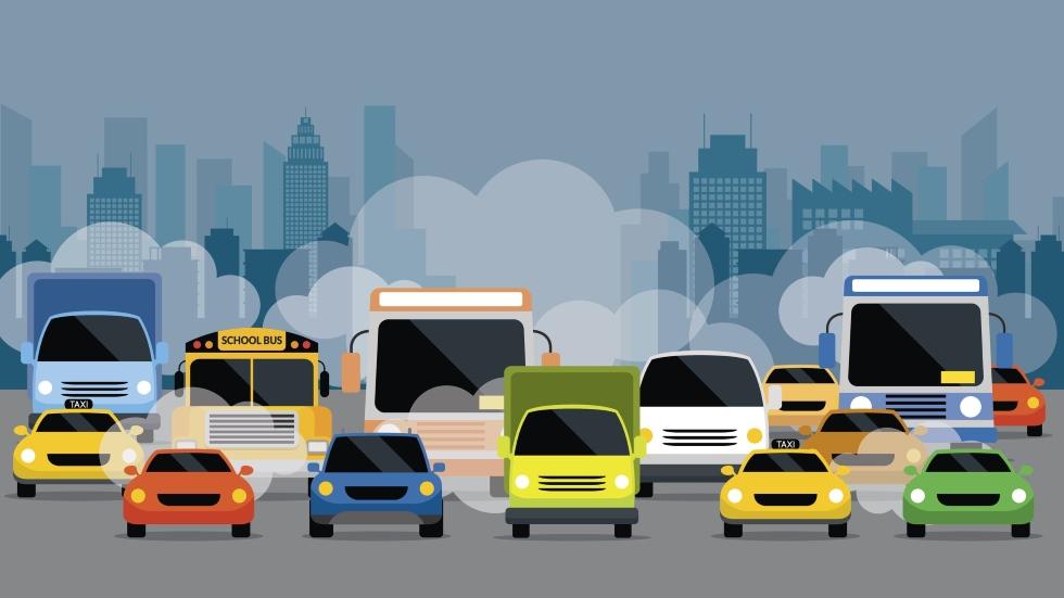 NOx vs CO2: ¿sabemos lo que contamina nuestro coche? ¿Qué es más letal?