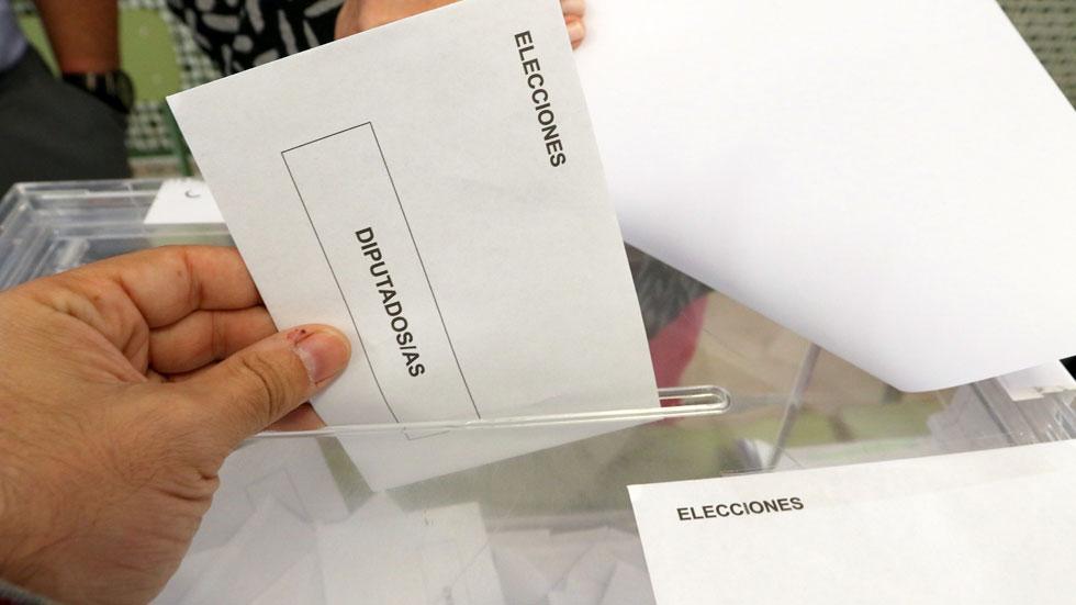 Elecciones y resultados: Impuesto al diésel, prohibiciones… qué nos espera ahora