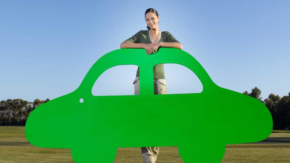 Así son los coches que tendremos que comprar para cumplir los objetivos del Gobierno