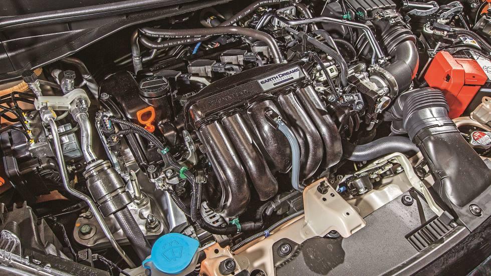 ¿Cuál es la vida útil del motor de un coche? ¿Cuántos kilómetros dura?