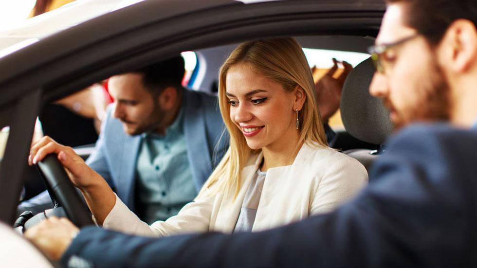 Compraventa de coches de segunda mano: cómo hacerlo con seguridad