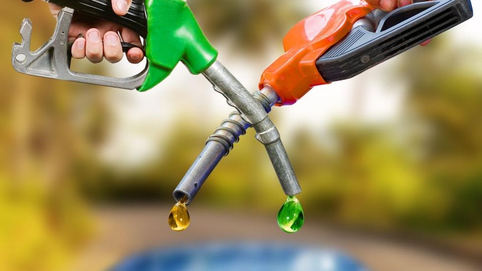 La subida del diésel y la gasolina, en 10 claves: todo lo que tienes que saber