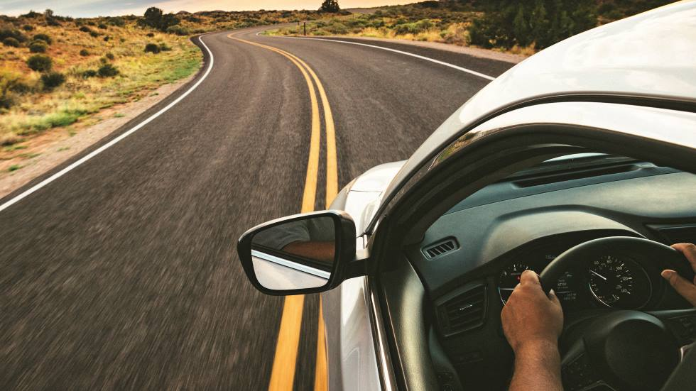 Las novedades para los conductores en 2020: peajes, velocidad, restricciones, ITV…