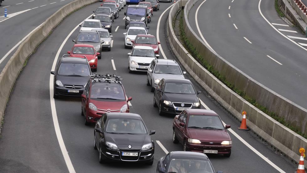 En vigor la nueva norma de límite de emisiones de C02: así afectará a las marcas de coches