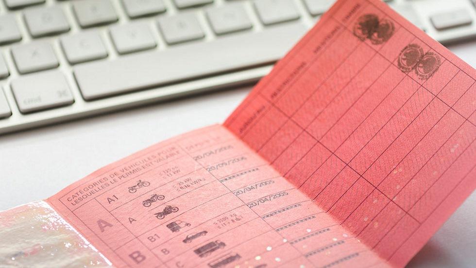 La DGT estrena el duplicado del carné y el permiso internacional online: cómo tramitarlo
