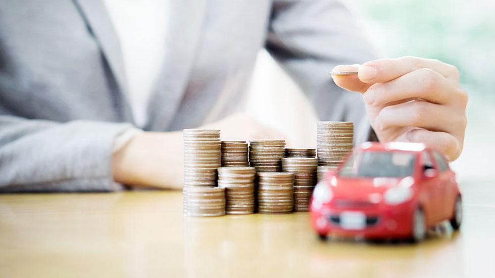 Los mejores trucos para reducir el consumo de tu coche este año