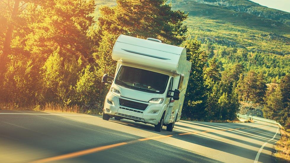 Las normas y reglas más importantes a cumplir si viajas en caravana