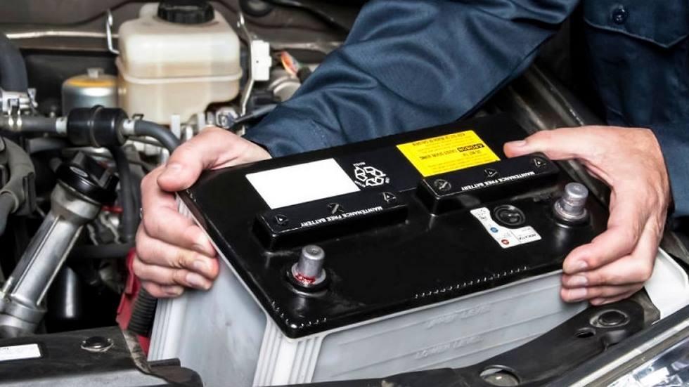 La DGT avisa de los riesgos de comprar y usar estas piezas para tu coche