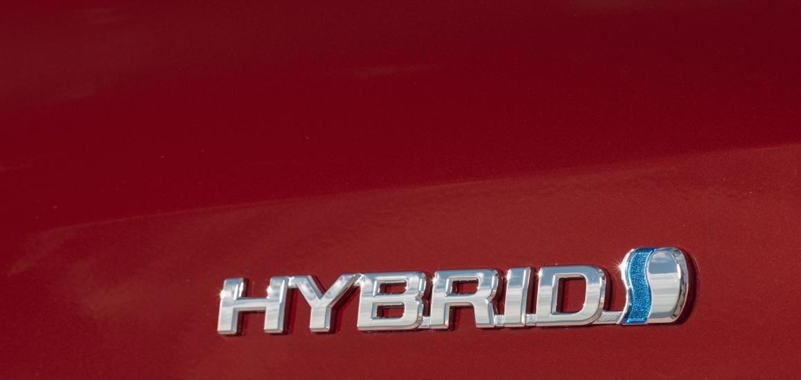 Los mejores coches híbridos eléctricos de segunda mano y de km 0