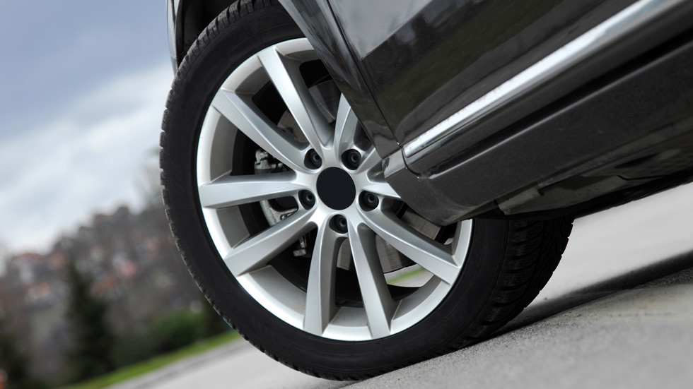 Los peligros de la cristalización de los neumáticos: trucos para evitarlo