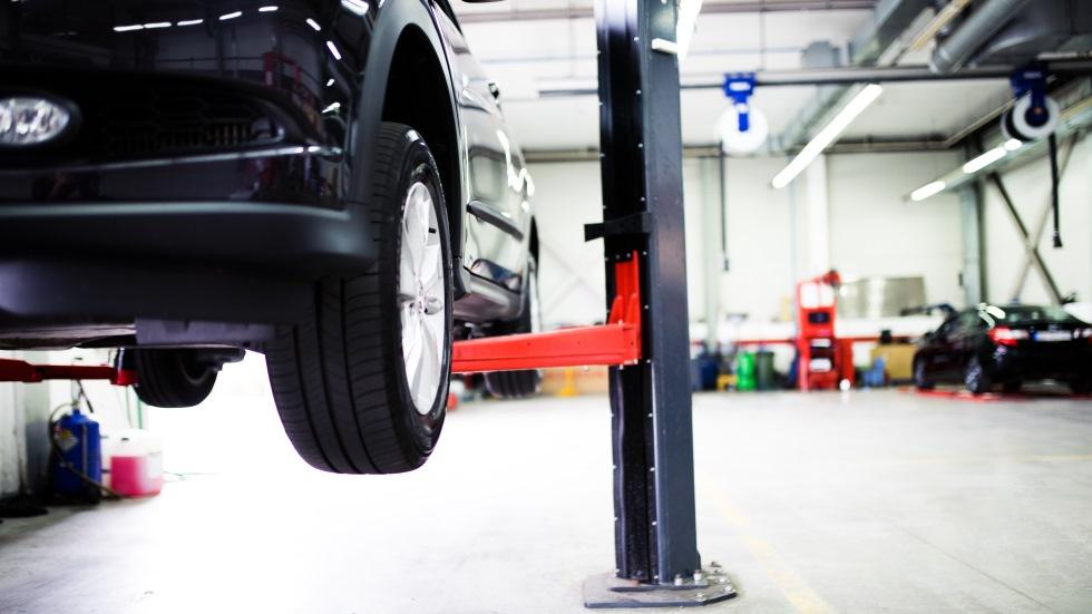 Este es el origen del 35% de averías de los coches, y puedes evitarlas con mantenimiento