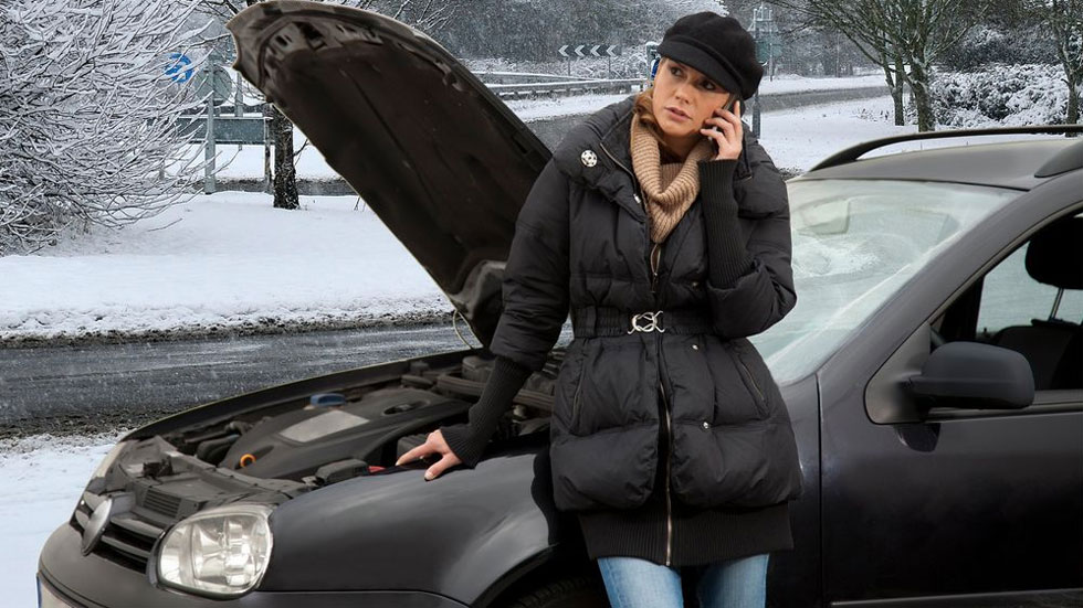 """Los mejores consejos de las ITV para cuidar tu coche y evitar """"enfriamientos"""""""