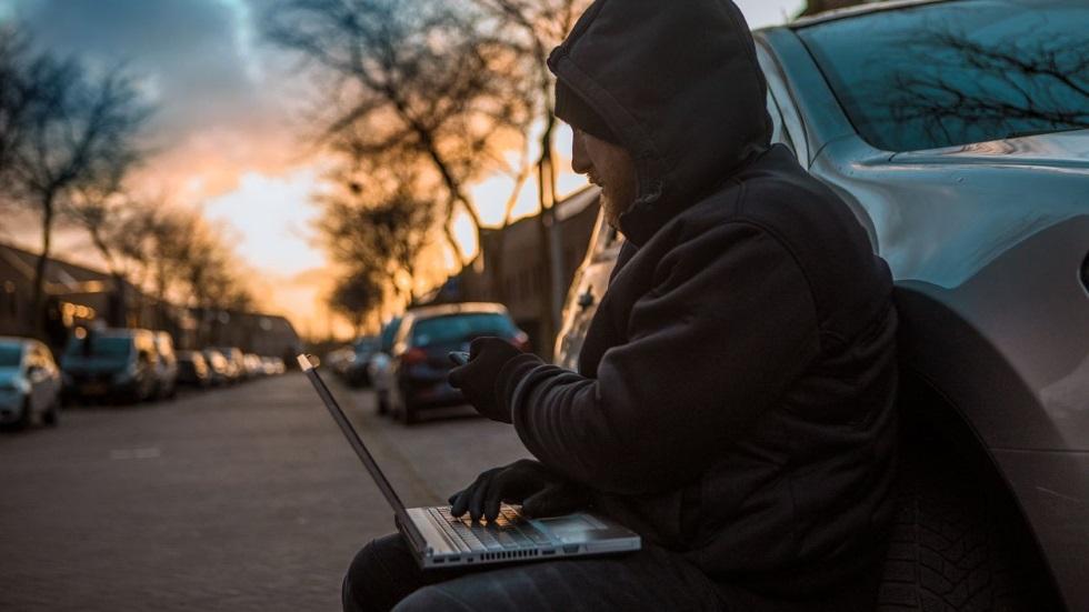Trucos baratos de los hacker para que no te roben el coche y qué llaves se copian más