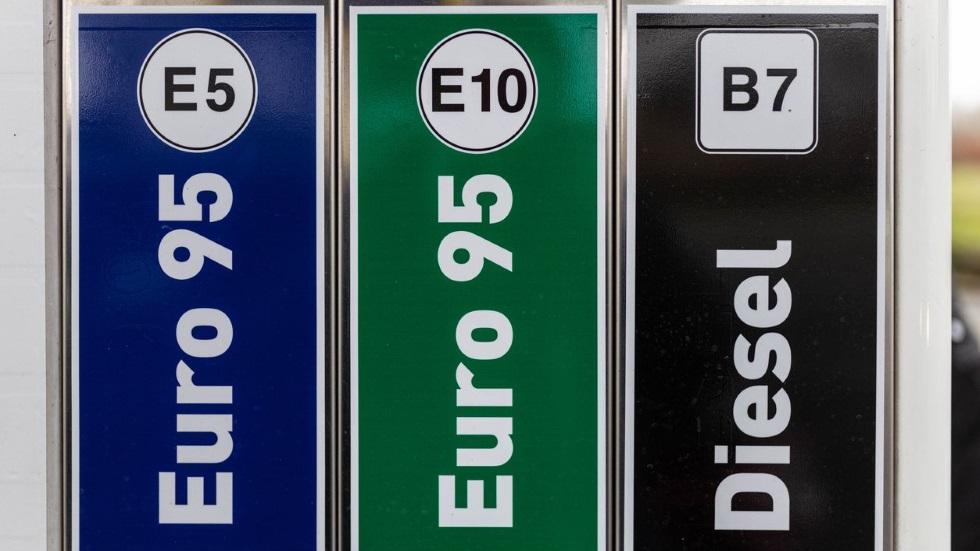 Qué coches no podrán repostar la nueva gasolina E10 que pronto se normalizará