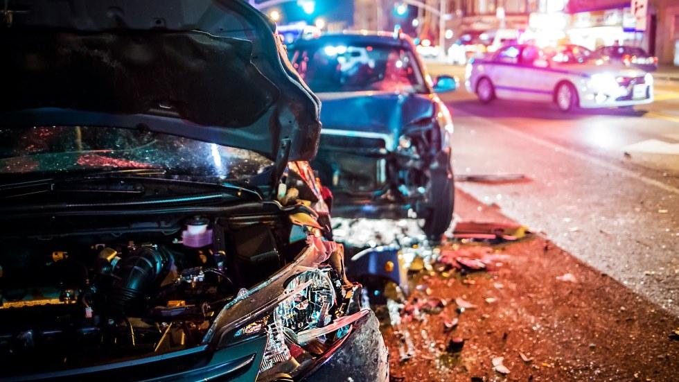 Esta es la acción que provoca 100 muertos al año en accidentes y que la DGT castigará más