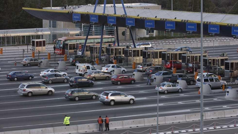 Estas son las próximas autopistas de peaje que serán gratis en unos meses