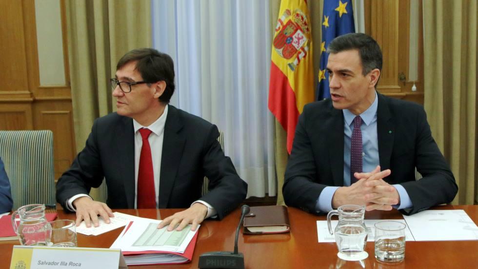 Decretado en España el estado de alarma: cómo te afecta como conductor y en tu día a día