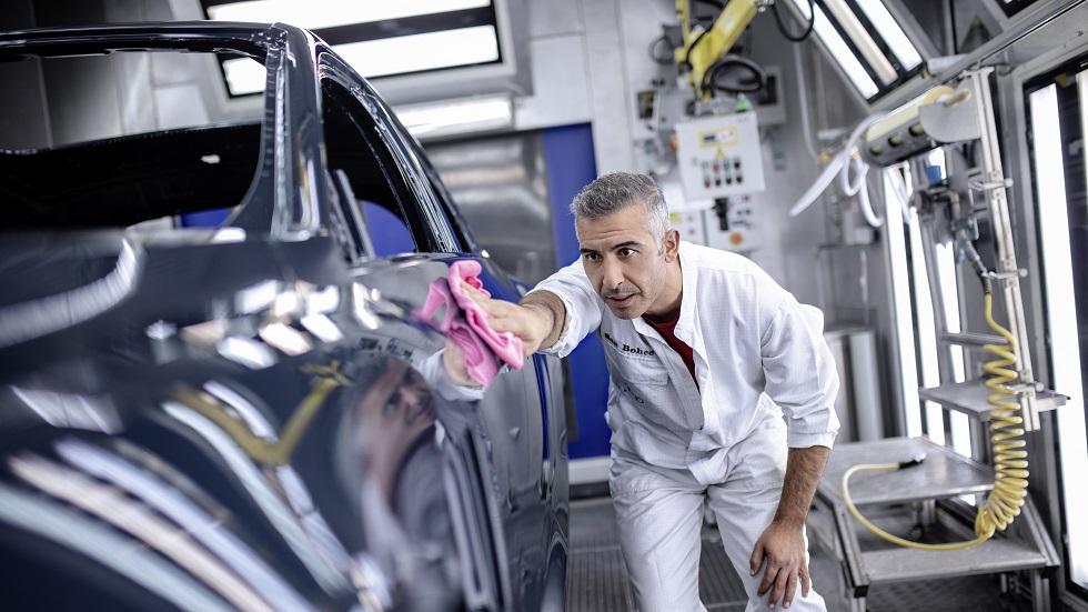 Audi Q5 Sportback 2020: el nuevo SUV llegará este año