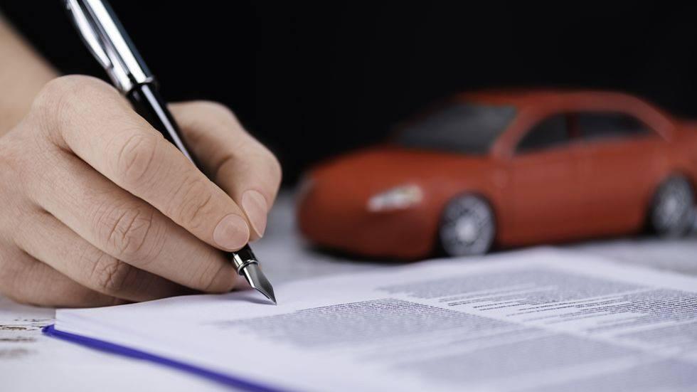 Valor venal del coche: qué es y cómo se calcula