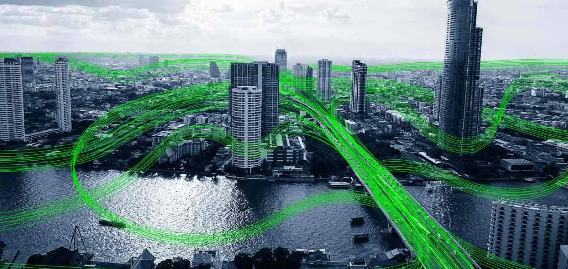 El verdadero coche ecológico es aquél que es sostenible incluso cuando ya no circula