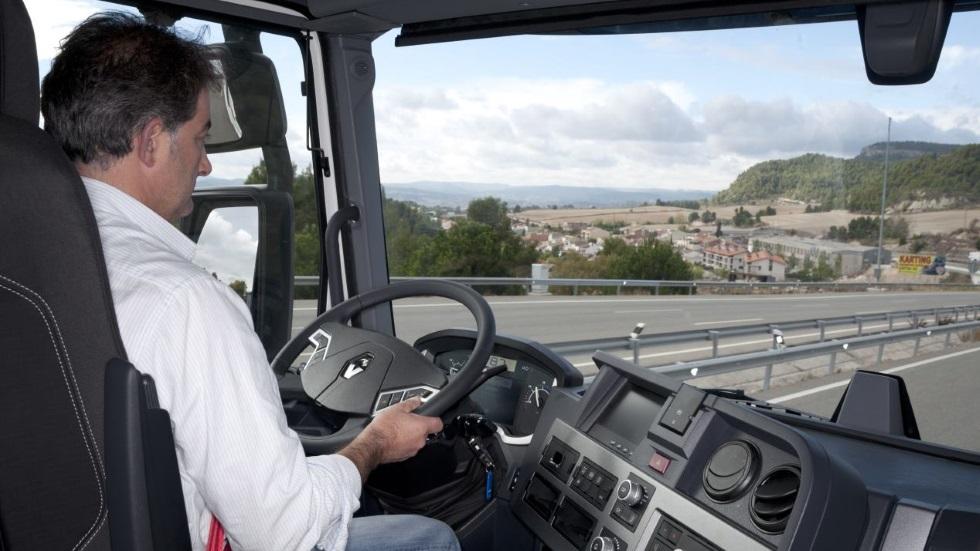 Qué transportistas pueden trabajar y quiénes no: lo que se considera servicio esencial
