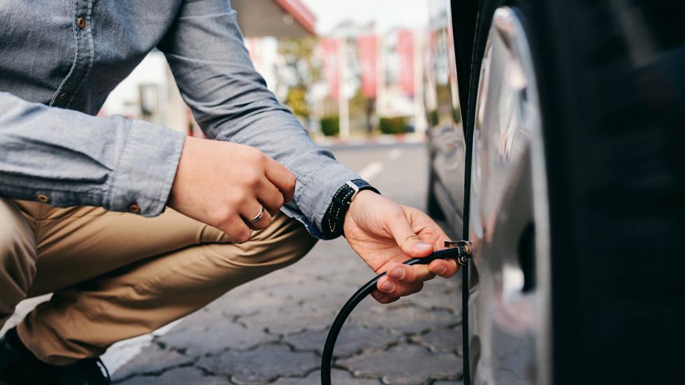 Consejos sobre cómo cuidar bien tu coche durante la cuarentena