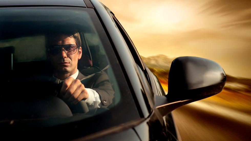 Seguro, multas, ITV, mantenimiento… todas las dudas sobre el coche en tiempos de cuarentena