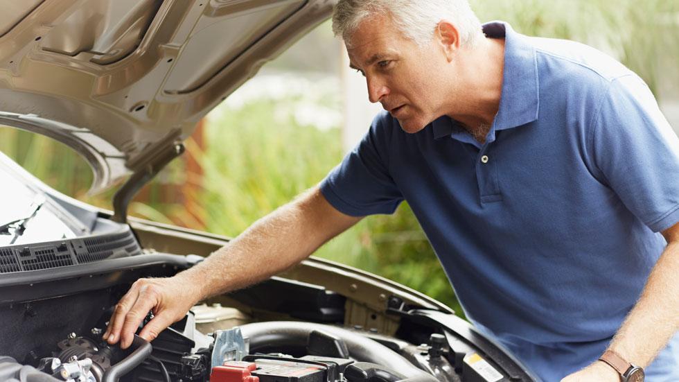 Los mejores consejos para coger el coche y cuidarlo después de la cuarentena