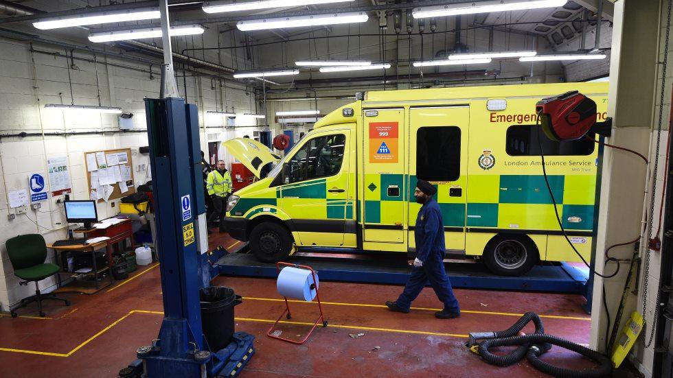Qué ocurre en realidad con los talleres: ¿pueden abrir y arreglar coches o no?