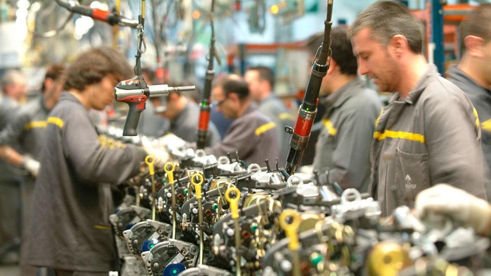 Europa y el automóvil, ¿cómo está actuando cada país para ayudar a la industria?
