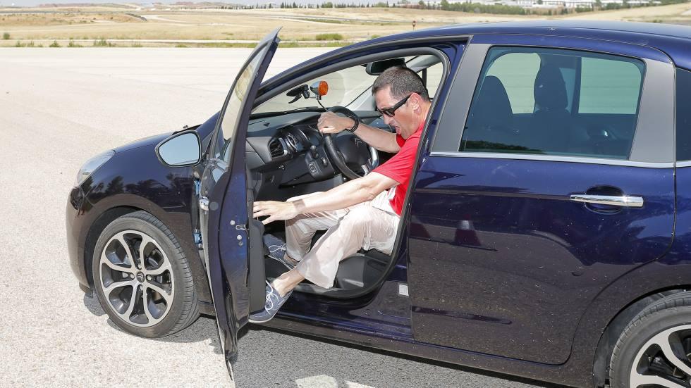 El truco garantizado para enfriar rápido tu coche ahora que vuelve el calor