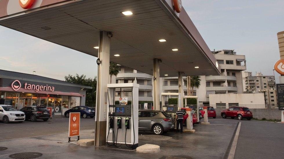 La mayor caída de precios: el abaratamiento de gasolina y diésel es realidad… pero ya sube