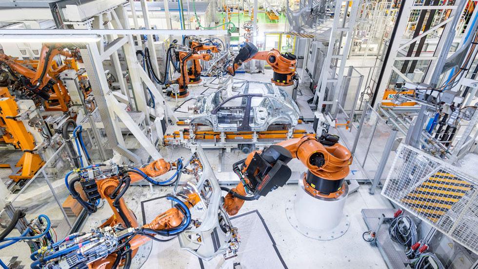 ¿Hay más fábricas españolas de coches con riesgo de cerrar? Así está nuestra producción