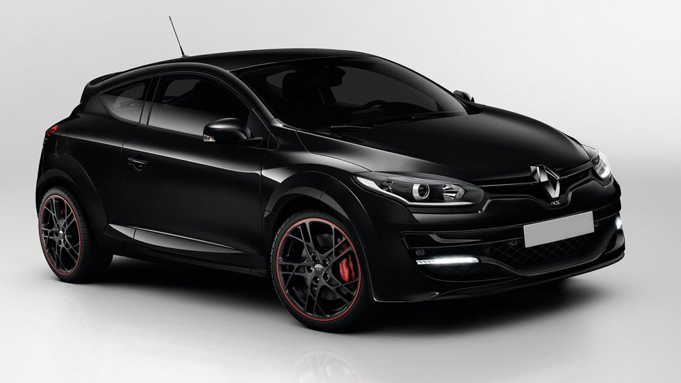 Los 10 coches más vendidos en junio
