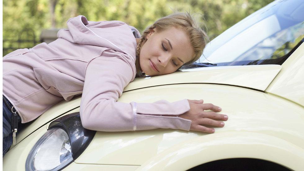 10 Consejos para cuidar tu coche