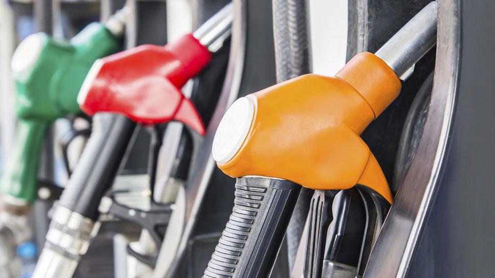 Las 10 mejores apps para conseguir gasolina más barata