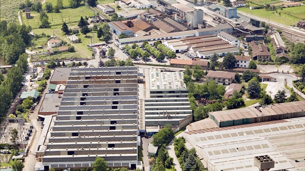 3.500 millones de inversión para las fábricas españolas de coches
