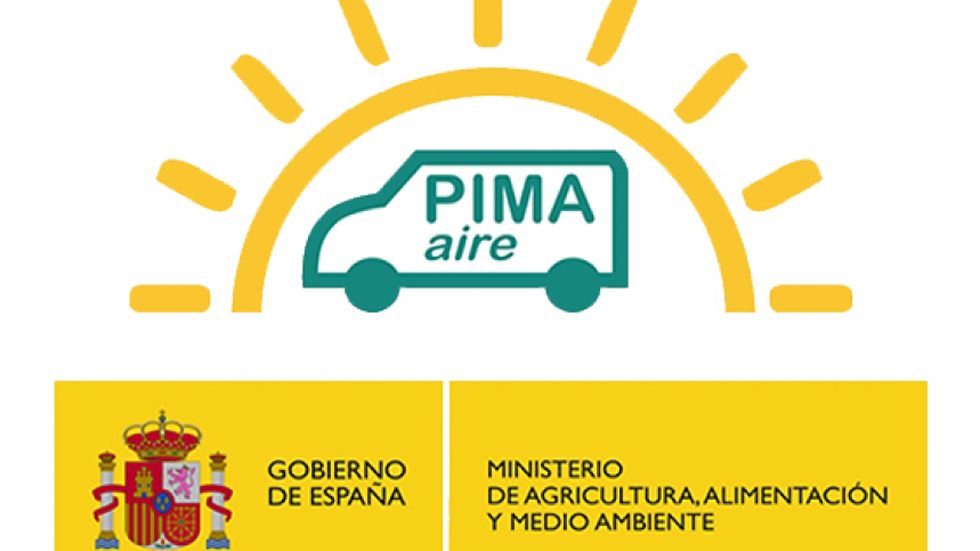 Aprobados el Plan Pima Aire 4 y el Plan Pima Transporte
