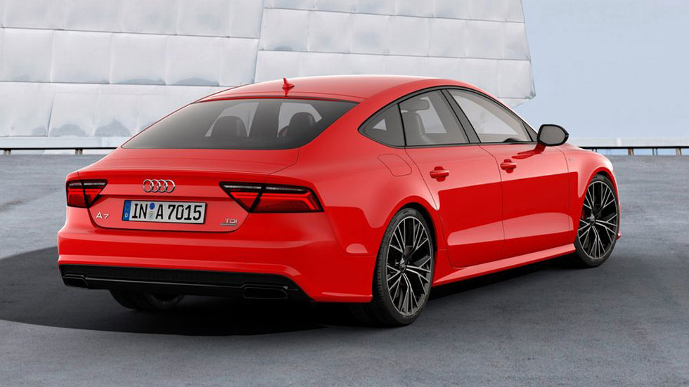 audi a7 sportback 3 0 tdi competition m s madera. Black Bedroom Furniture Sets. Home Design Ideas
