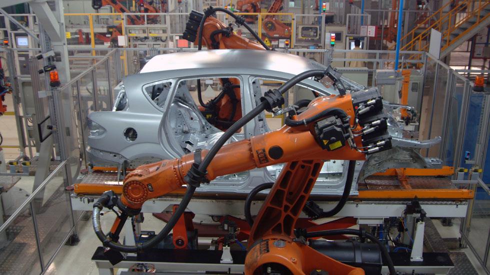 Audi podría fabricar el A1 en España