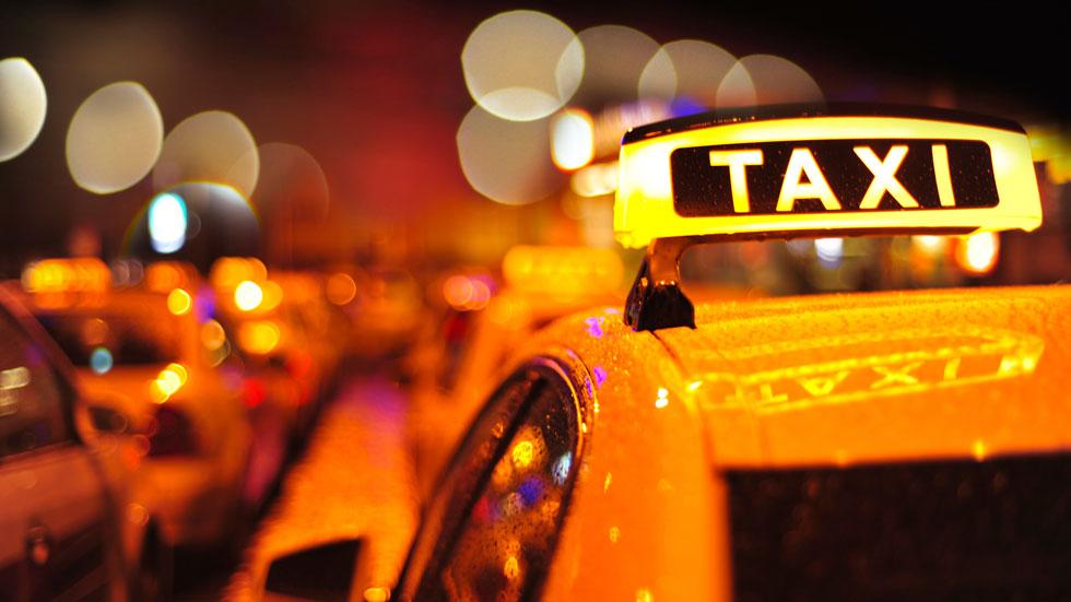 6.000 euros a los taxistas por ser más ecológicos