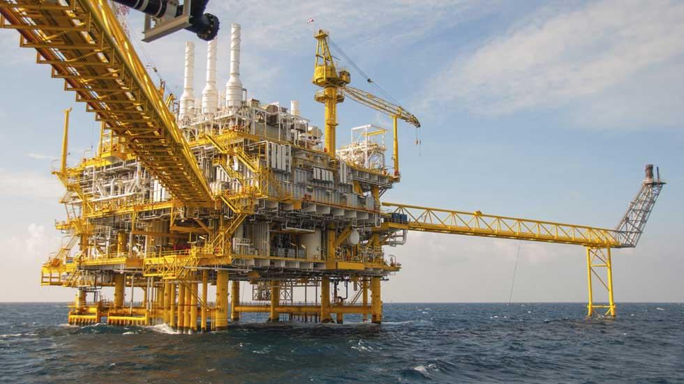 OPEP: menos precio del petróleo puede recortar el suministro