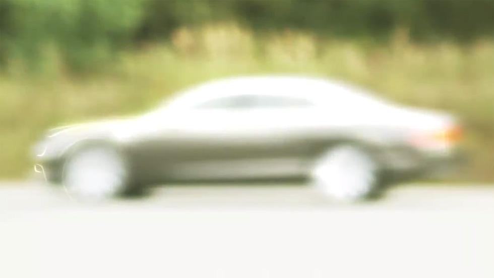 Bentley Continental Flying Spur 2014, un Dios del lujo