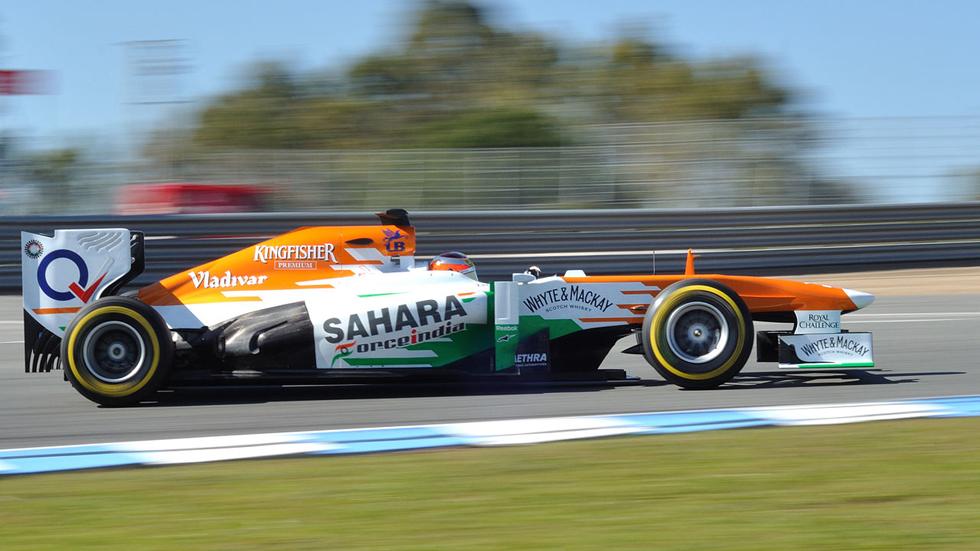 Bianchi padece daños cerebrales más graves