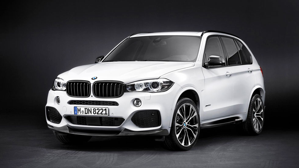 bmw x5 m performance 2014 pinturas de guerra. Black Bedroom Furniture Sets. Home Design Ideas