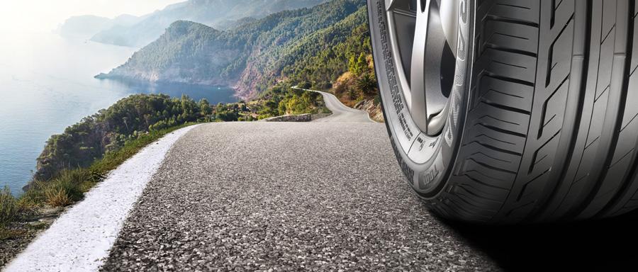 Bridgestone, la marca de neumáticos más valiosa